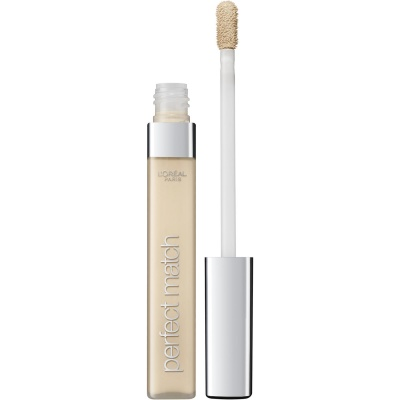 L'oreal True Match Concealer 6.8ml