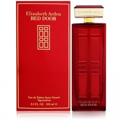 Elizabeth Arden Red Door 100ml EDT