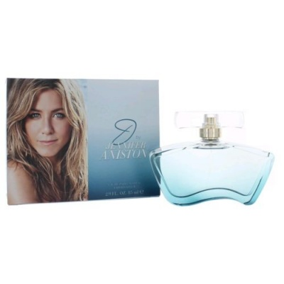 J by Jennifer Aniston 85ml EDP