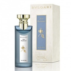 Bvlgari Eau Parfumee Au The Bleu EDC 150ml
