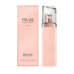 Hugo Boss Ma Vie Intense 75ml EDP Spray