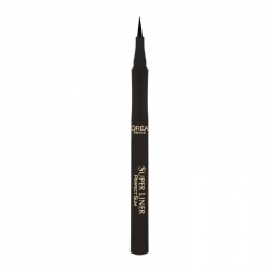 L'Oreal Paris Super Liner Perfect Slim Eyeliner