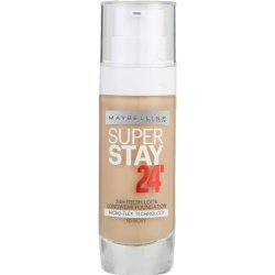 Maybelline Superstay 24H Fresh Look Foundation 30ml