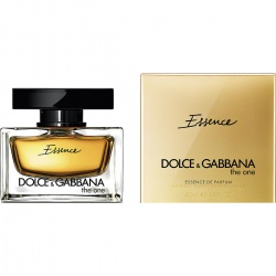 Dolce & Gabbana The One Essence 40ml EDP
