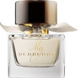 My Burberry EDT Spray for Her 30ml