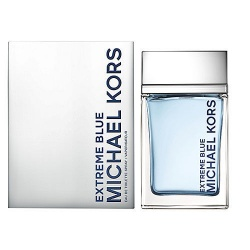MICHAEL KORS EXTREME BLUE MEN EDT 120ML