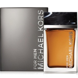 Michael Kors Men 120ml EDT
